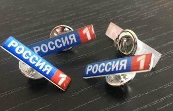 Изготовление металических значков